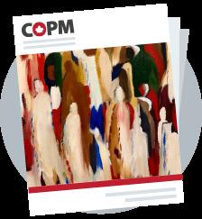 COPM Manual